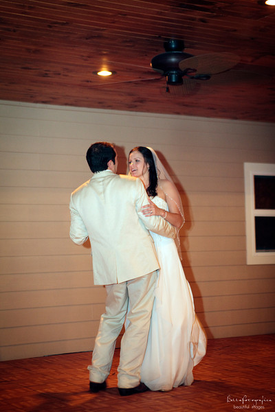 Stacey_Wedding_20090718_451