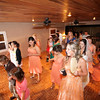 Stacey_Wedding_20090718_524