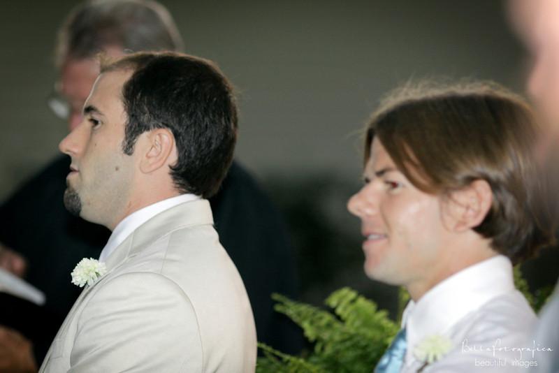 Stacey_Wedding_20090718_161