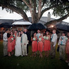Stacey_Wedding_20090718_293