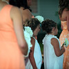Stacey_Wedding_20090718_172