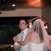 Stacey_Wedding_20090718_462
