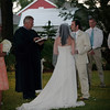 Stacey_Wedding_20090718_186
