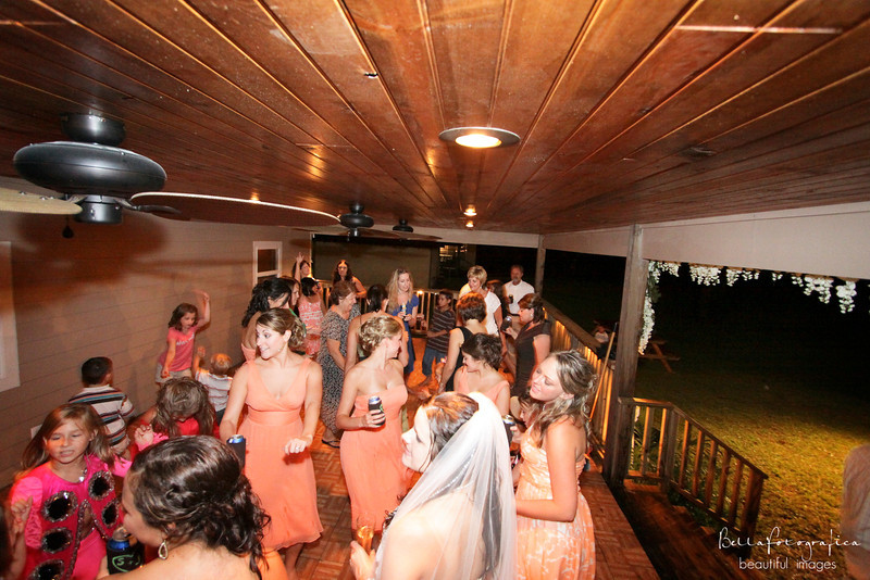 Stacey_Wedding_20090718_515