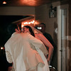 Stacey_Wedding_20090718_465
