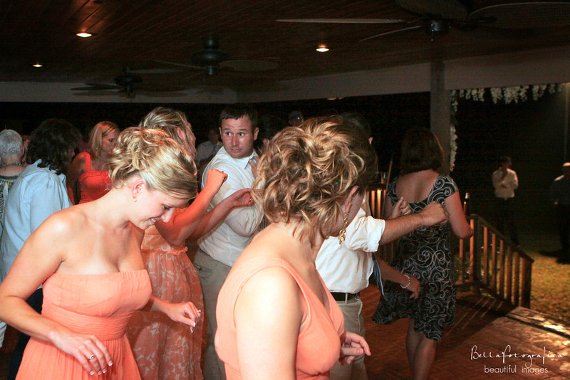 Stacey_Wedding_20090719_656