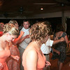 Stacey_Wedding_20090719_656