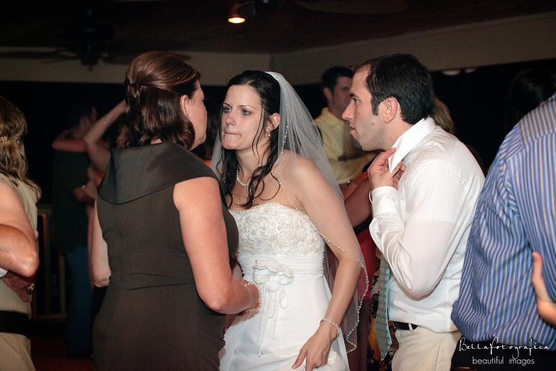 Stacey_Wedding_20090718_565