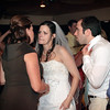 Stacey_Wedding_20090718_565