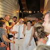 Stacey_Wedding_20090719_697