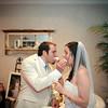 Stacey_Wedding_20090718_382
