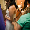 Stacey_Wedding_20090718_062