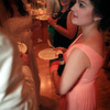 Stacey_Wedding_20090718_414