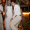 Stacey_Wedding_20090718_589