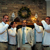 Stacey_Wedding_20090718_107