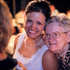 Stacey_Wedding_20090718_616