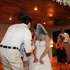 Stacey_Wedding_20090718_579