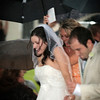 Stacey_Wedding_20090718_243
