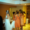 Stacey_Wedding_20090718_117