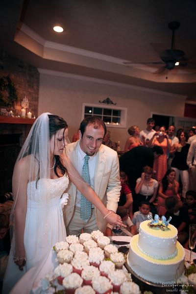 Stacey_Wedding_20090718_374
