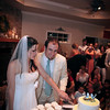 Stacey_Wedding_20090718_374