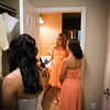 Stacey_Wedding_20090718_064