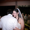 Stacey_Wedding_20090718_557