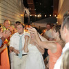 Stacey_Wedding_20090719_699