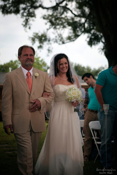 Stacey_Wedding_20090718_164