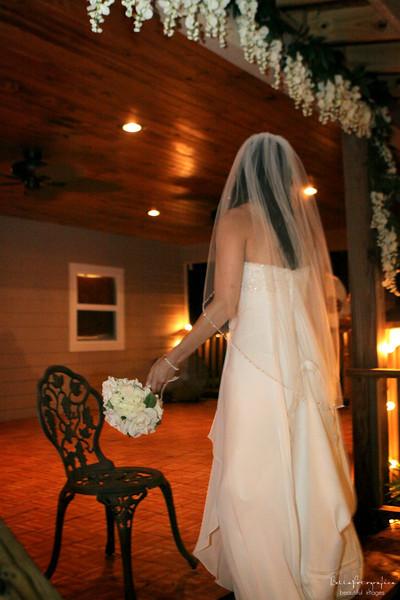 Stacey_Wedding_20090718_596