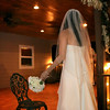 Stacey_Wedding_20090718_596
