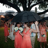 Stacey_Wedding_20090718_304