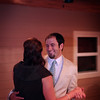 Stacey_Wedding_20090718_482