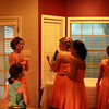 Stacey_Wedding_20090718_049