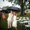 Stacey_Wedding_20090718_286
