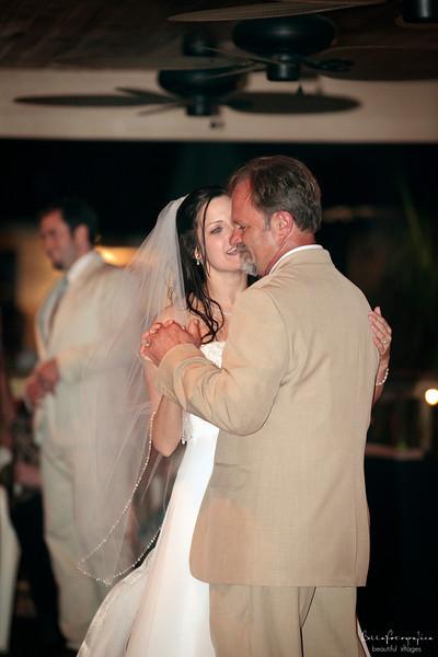 Stacey_Wedding_20090718_471