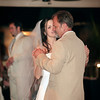 Stacey_Wedding_20090718_471