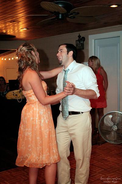 Stacey_Wedding_20090718_630