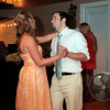 Stacey_Wedding_20090718_630