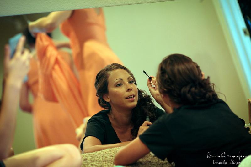 Stacey_Wedding_20090718_038