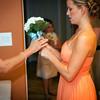 Stacey_Wedding_20090718_090