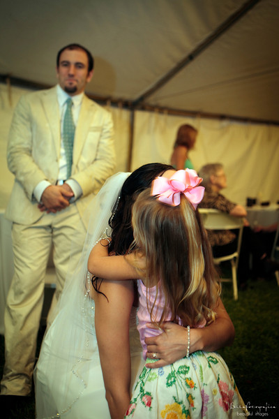 Stacey_Wedding_20090718_340