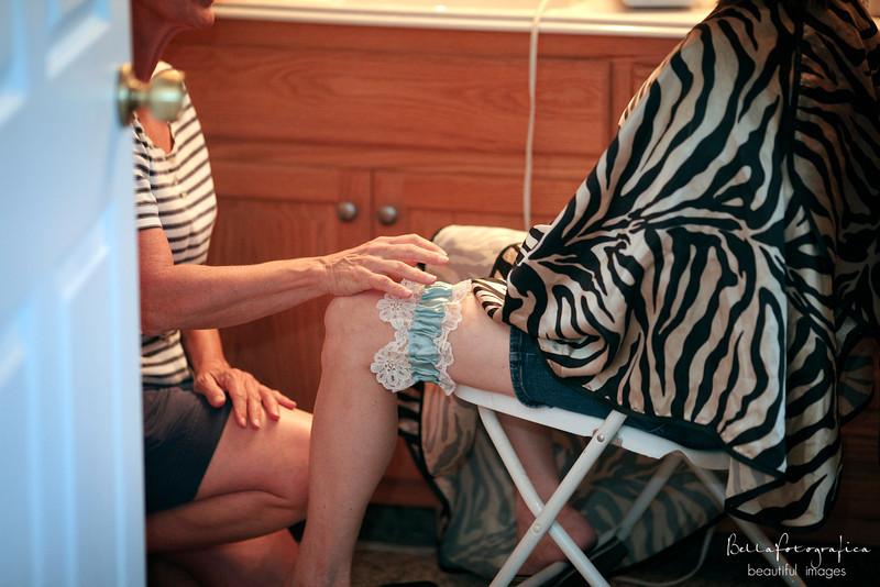 Stacey_Wedding_20090718_012