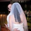 Stacey_Wedding_20090718_559