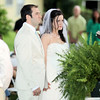 Stacey_Wedding_20090718_178