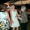 Stacey_Wedding_20090718_618