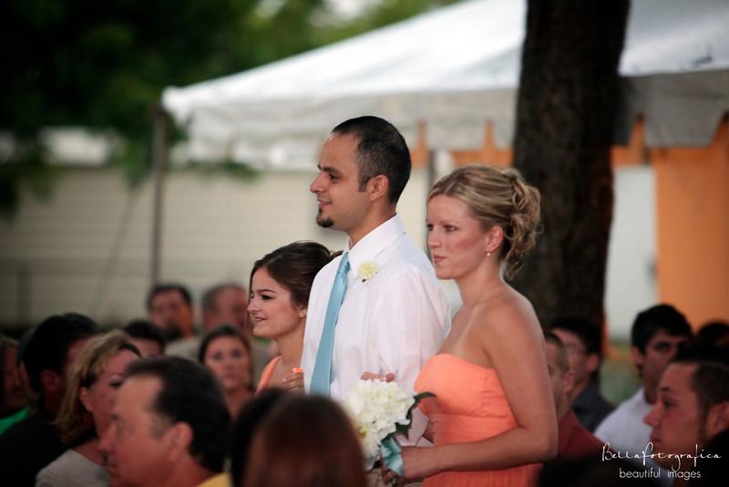 Stacey_Wedding_20090718_147