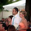 Stacey_Wedding_20090718_147