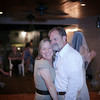Stacey_Wedding_20090718_549
