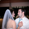 Stacey_Wedding_20090718_554